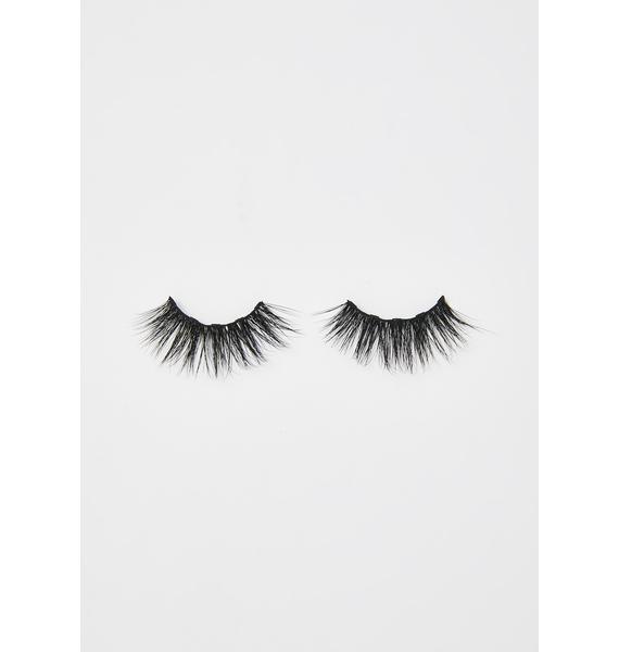 Glamnetic Lush Magnetic Eyelashes