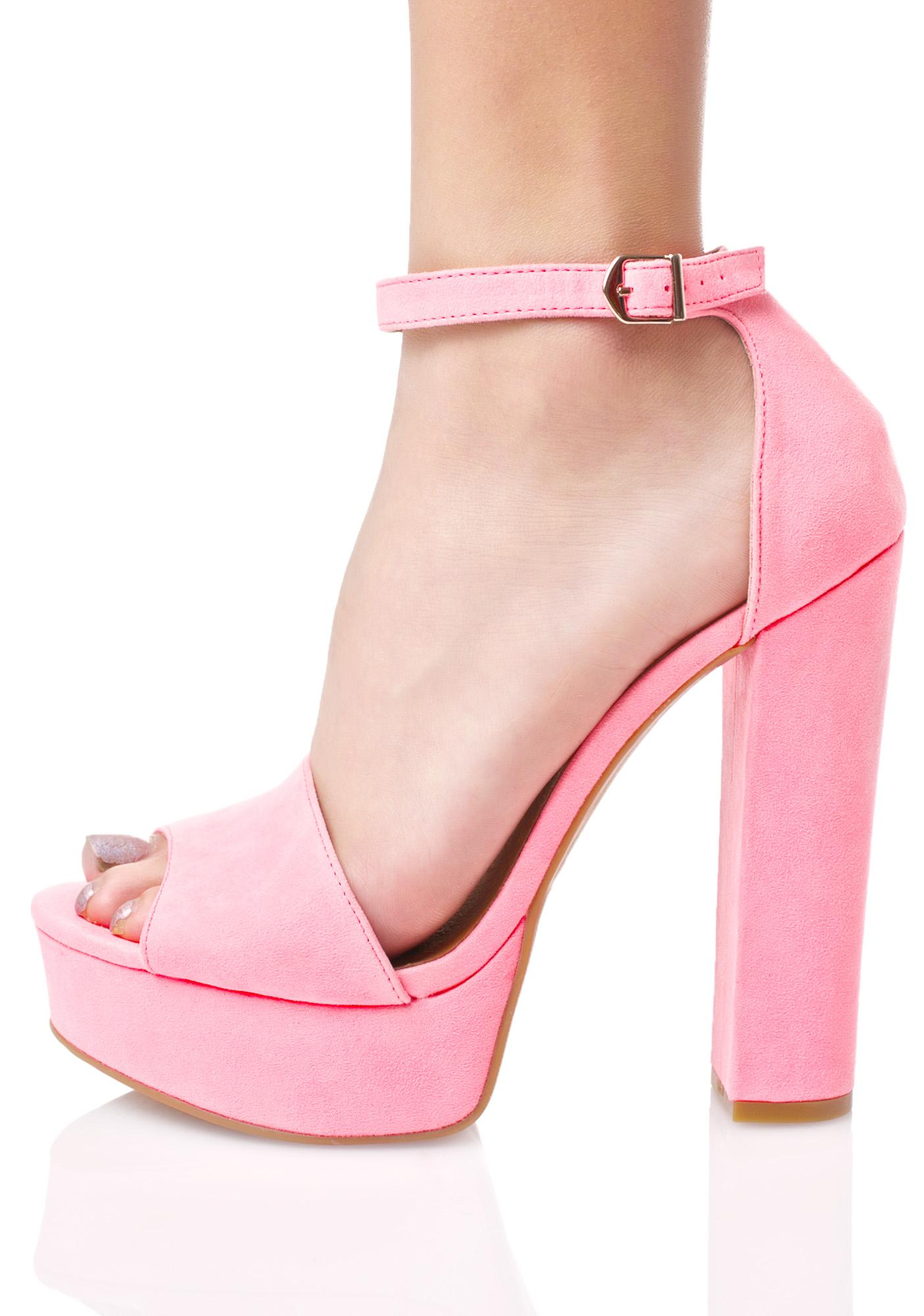 f4736d62fab9 Chinese Laundry Avenue Platform Heels  Chinese Laundry Avenue Platform  Heels ...