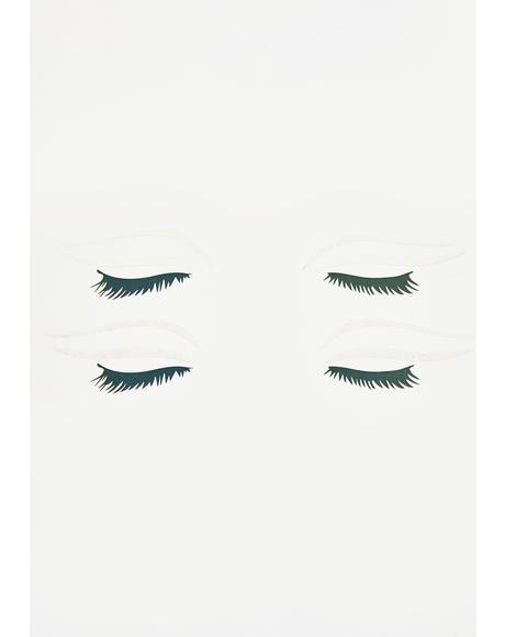 White Magic Eyeliner