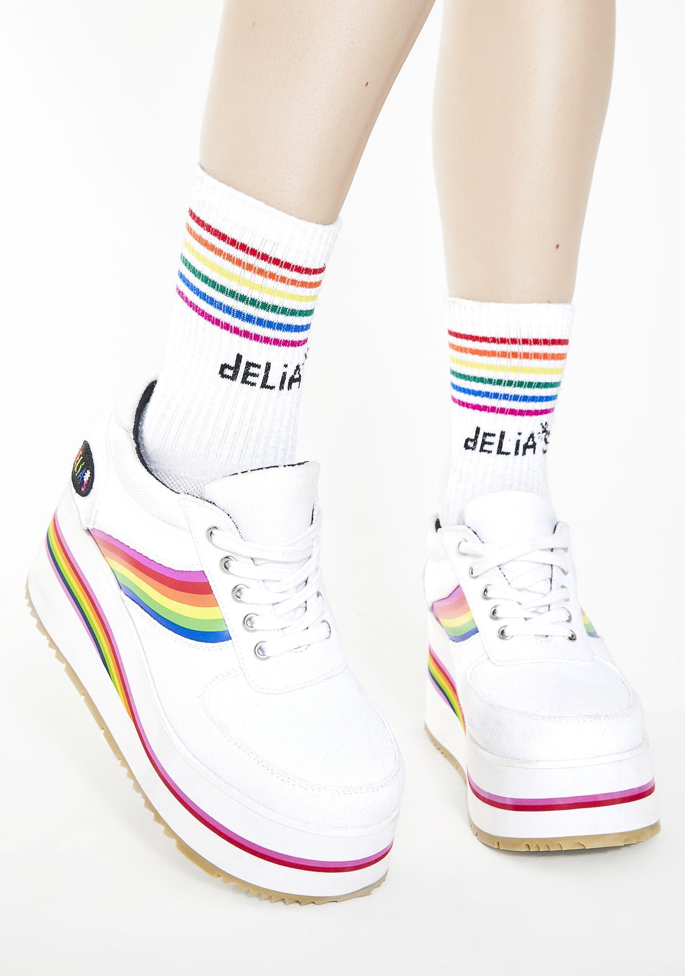Sneaker dolls  Etsy