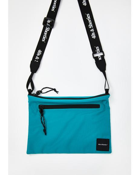 Standard Slim Bag