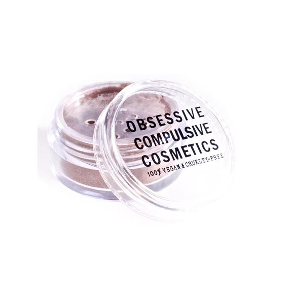 Obsessive Compulsive Cosmetics Smote Loose Colour Concentrate