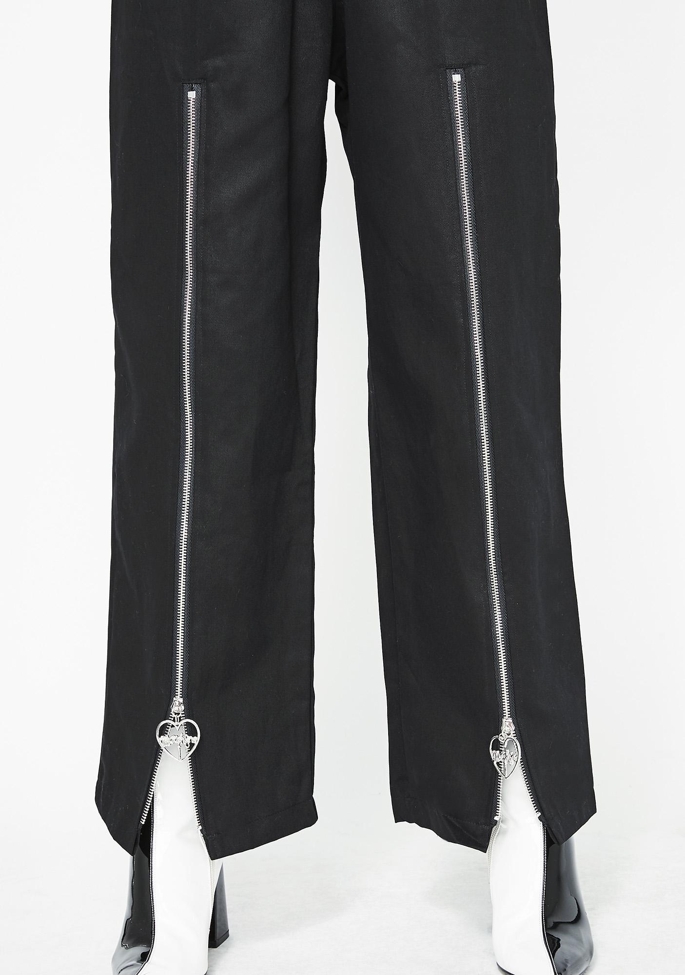 Morph8ne Amulet Pants