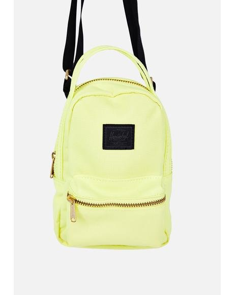 Highlight Nova Crossbody Bag