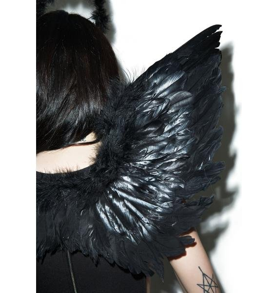 Fallen Angel Set