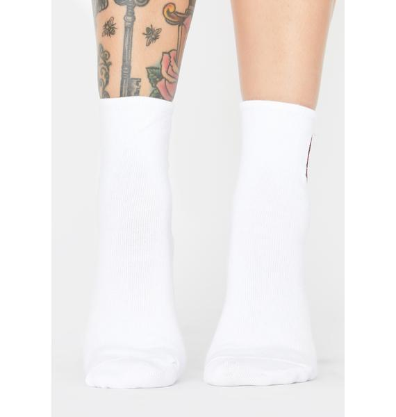 Valfré Lucy Babe Socks