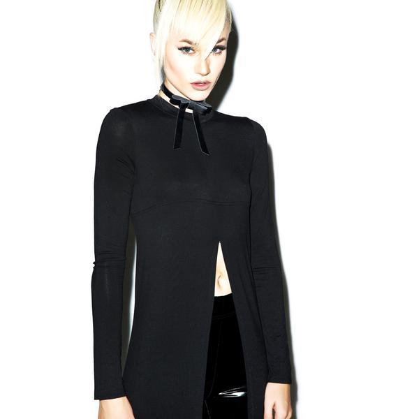 Gallerina Dress