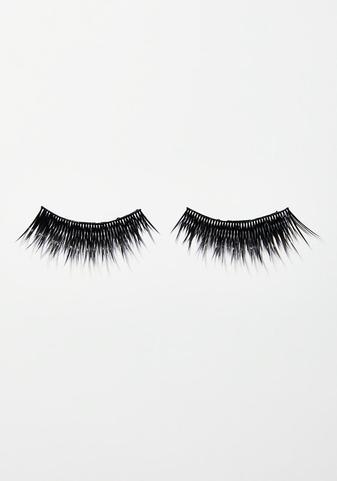NYX Disco Queen Fabulous Lashes & Glue