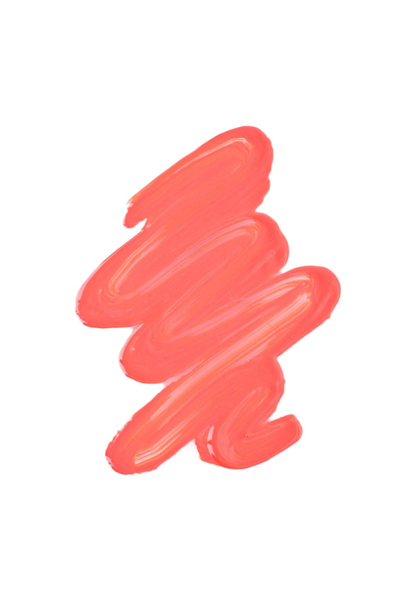 how to make lip tar
