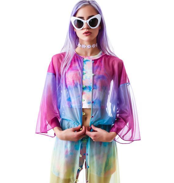 UNIF Dream Dress
