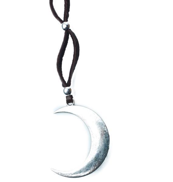 Soul Makes Moondance Ornament