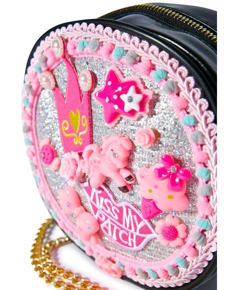 Pretty Pretty Princess Bag