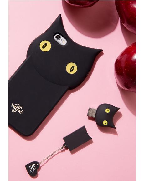 Bruno 16GB USB Drive