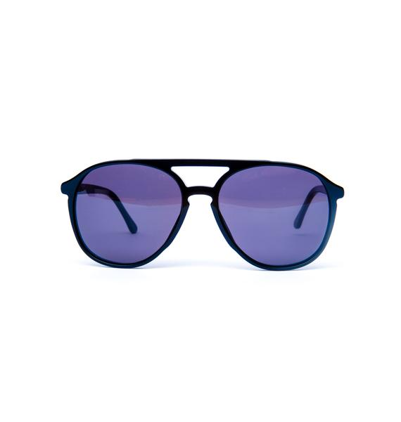 Wildfox Couture Amelia Sunglasses