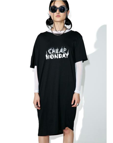 Persist Dress