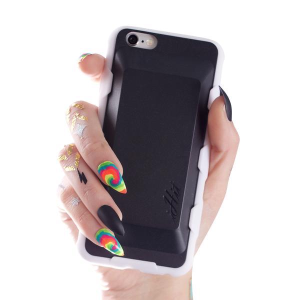 iHit Dank Stash iPhone 6/6S Case