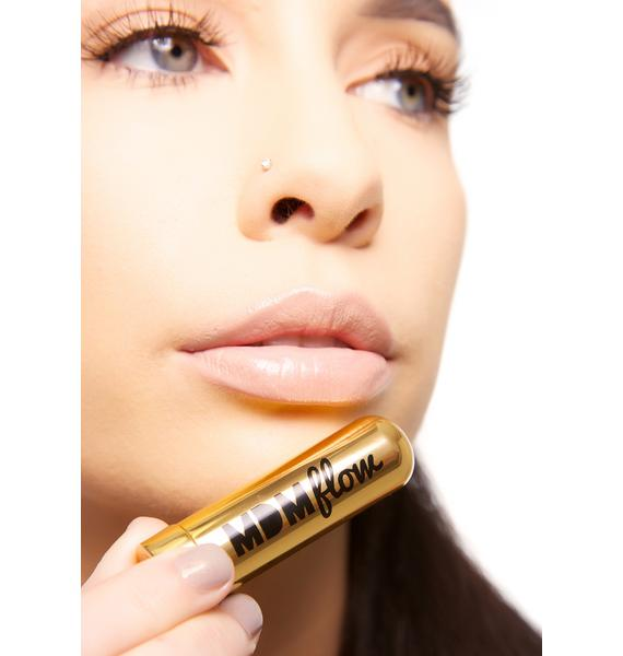 MDMflow Sweet Escape Lipstick