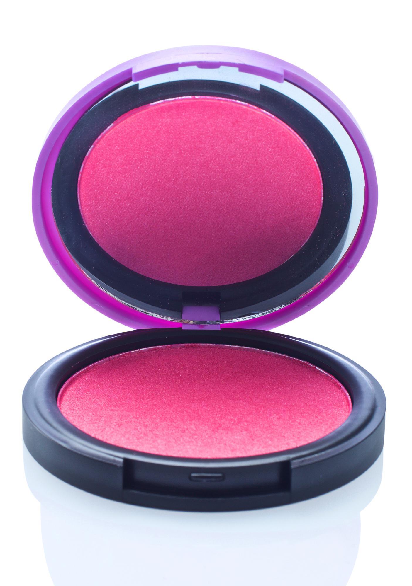 Medusa's Makeup Dangerous Liaison Blush