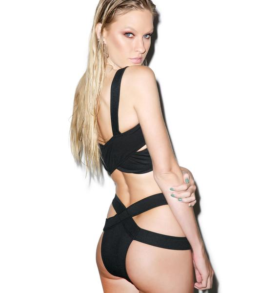Minimale Animale The Show Stopper Briefs