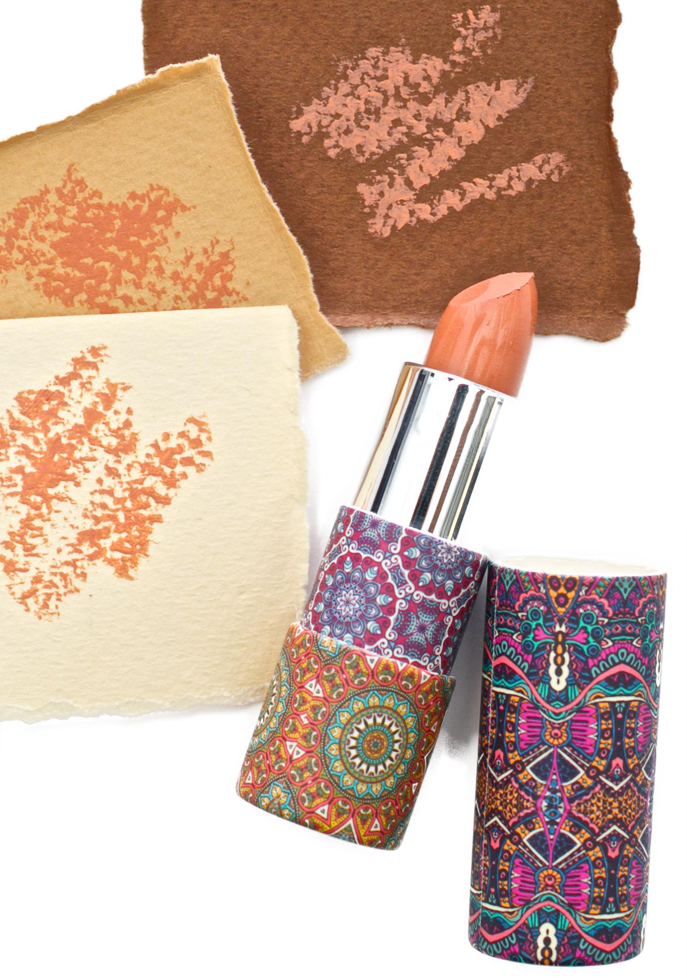 Moonchild Lipstick Tamed Lipstick