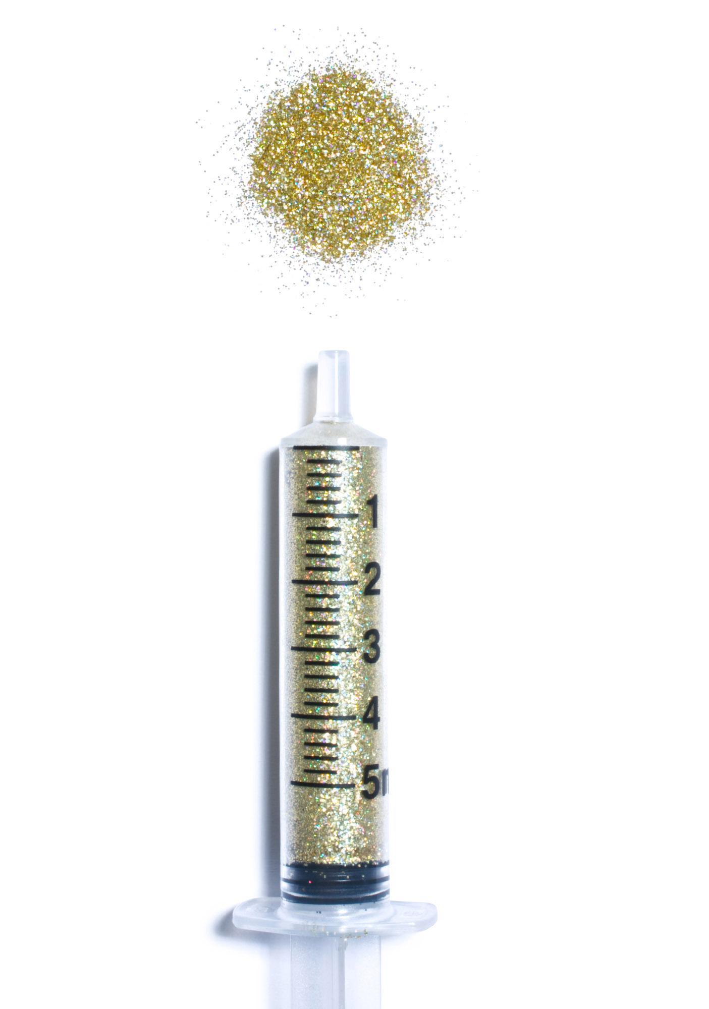 Glitter Injections 100K