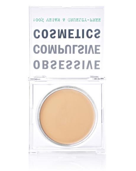 Y1 Skin Conceal