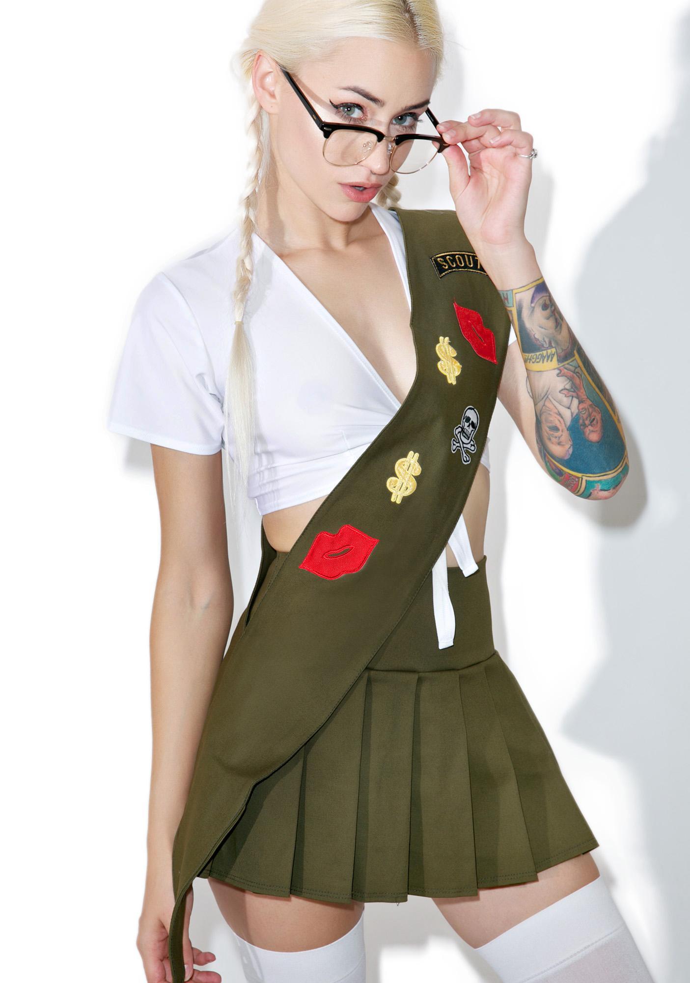 Pin En Sexy Undies For Jana