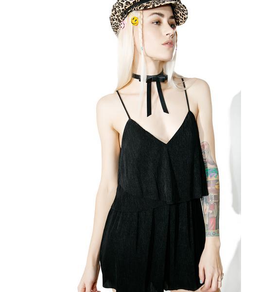 Lira Clothing Cynthia Romper