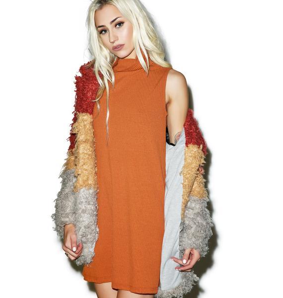 Glamorous The Ryder Dress