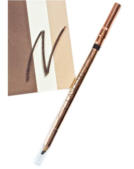 Art-Ki-Tekt Chocolate Brow Pencil