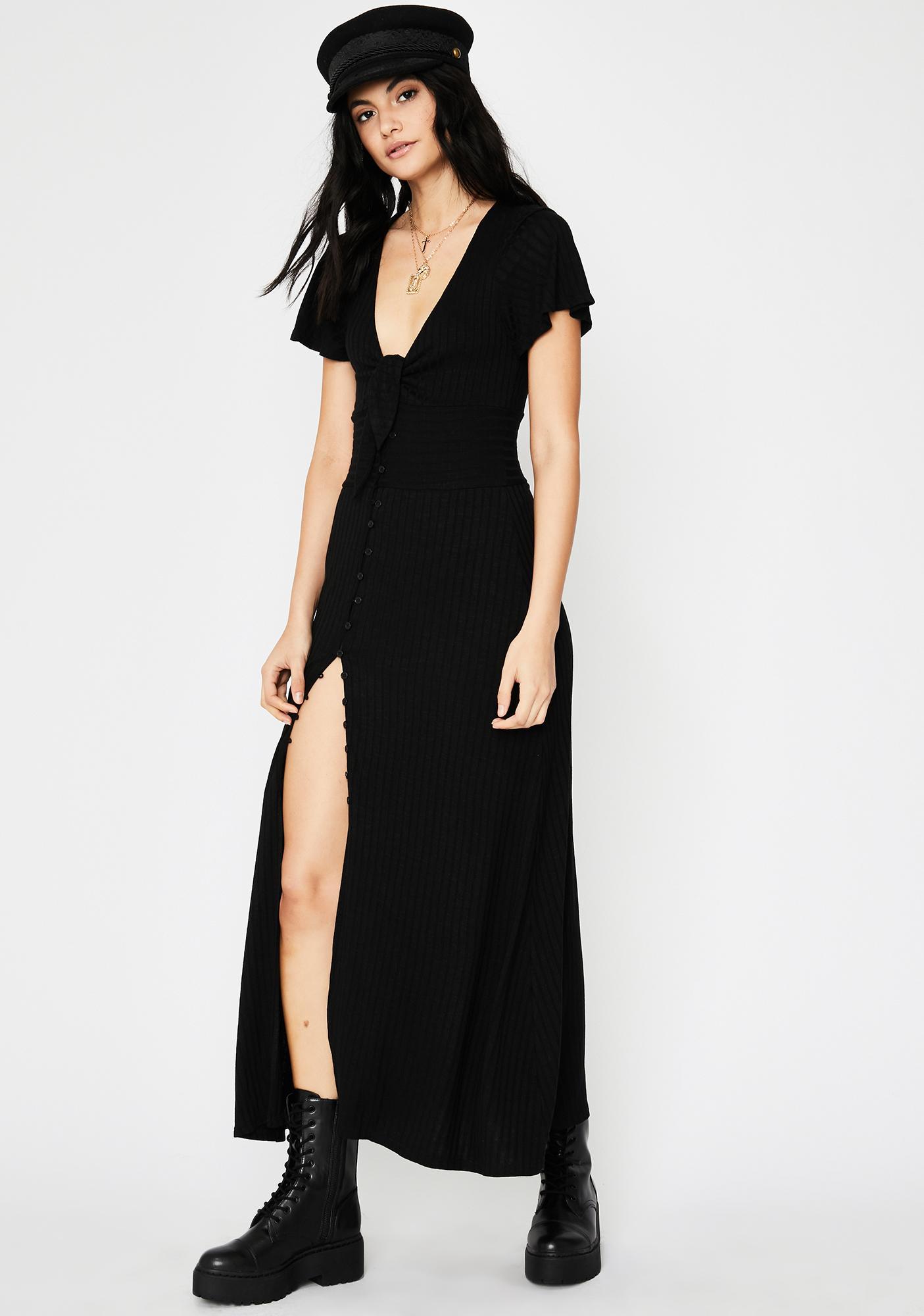 753bf9db395 Moonlit Mayhem Maxi Dress · Moonlit Mayhem Maxi Dress ...