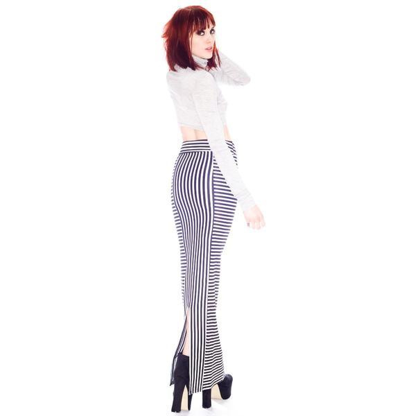 AGAIN Filter Skirt