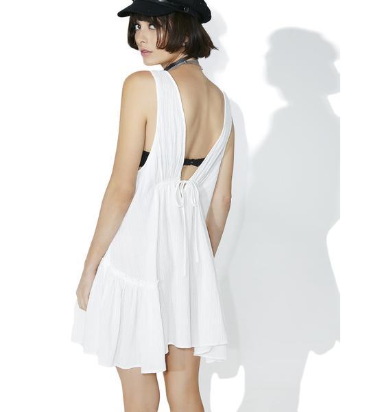 Tropez Mini Dress