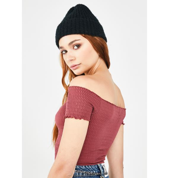 Free People Moulin Ruched Cami
