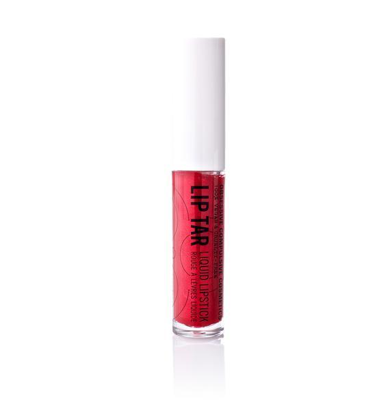 Obsessive Compulsive Cosmetics Red Dragon Lip Tar