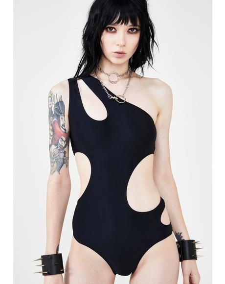 Substance Swimsuit