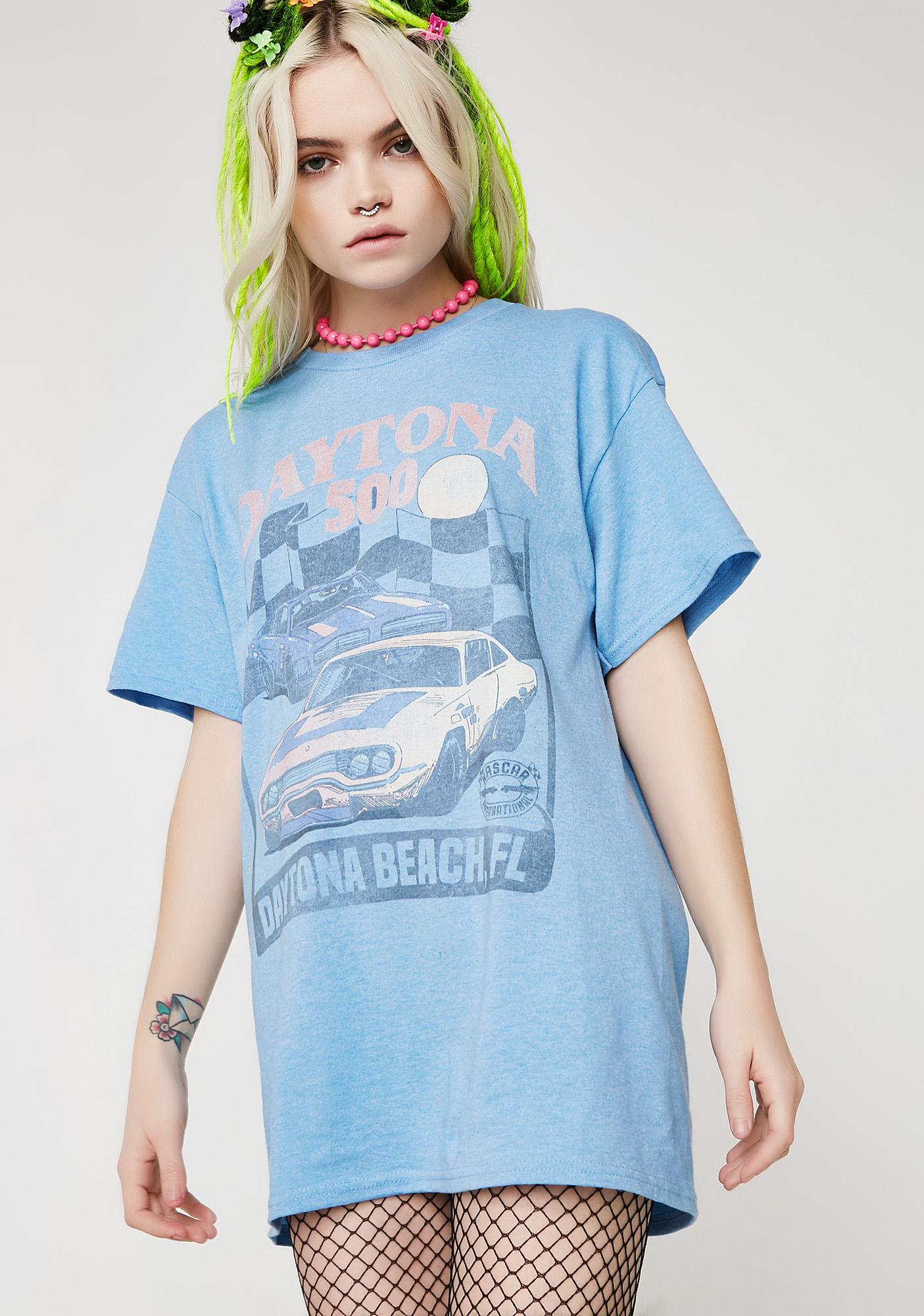 Need For Speed Graphic Tee