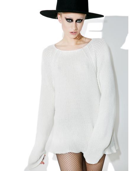 Tavin Sweater