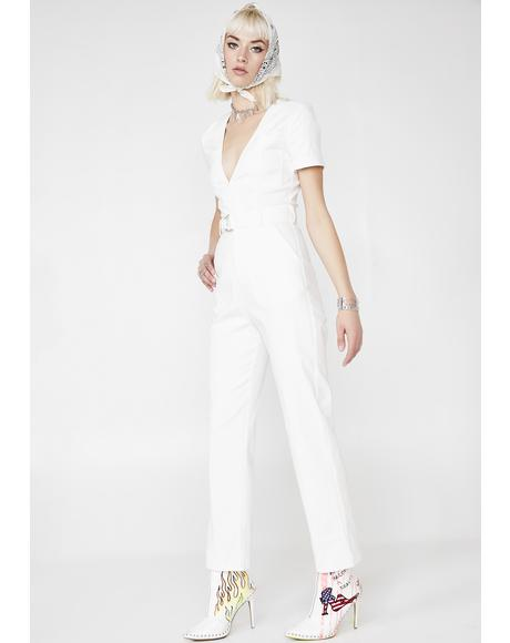 Phillipa Jumpsuit