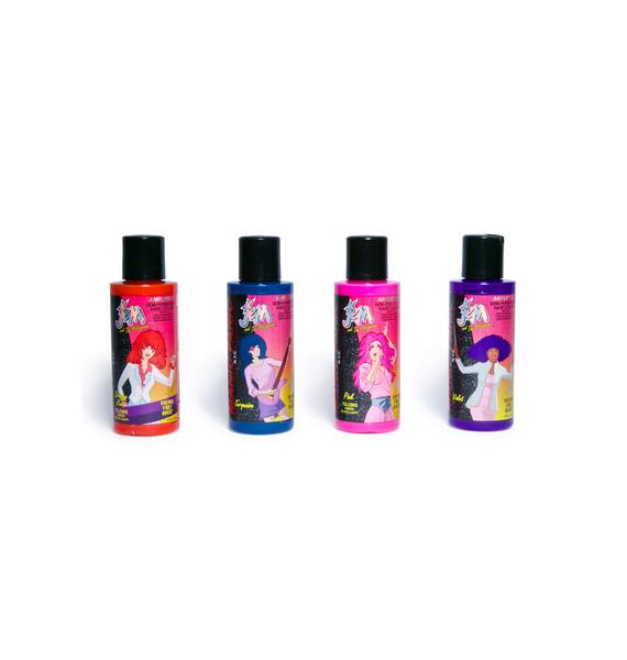Manic Panic JEM Amplified Violet Hair Dye
