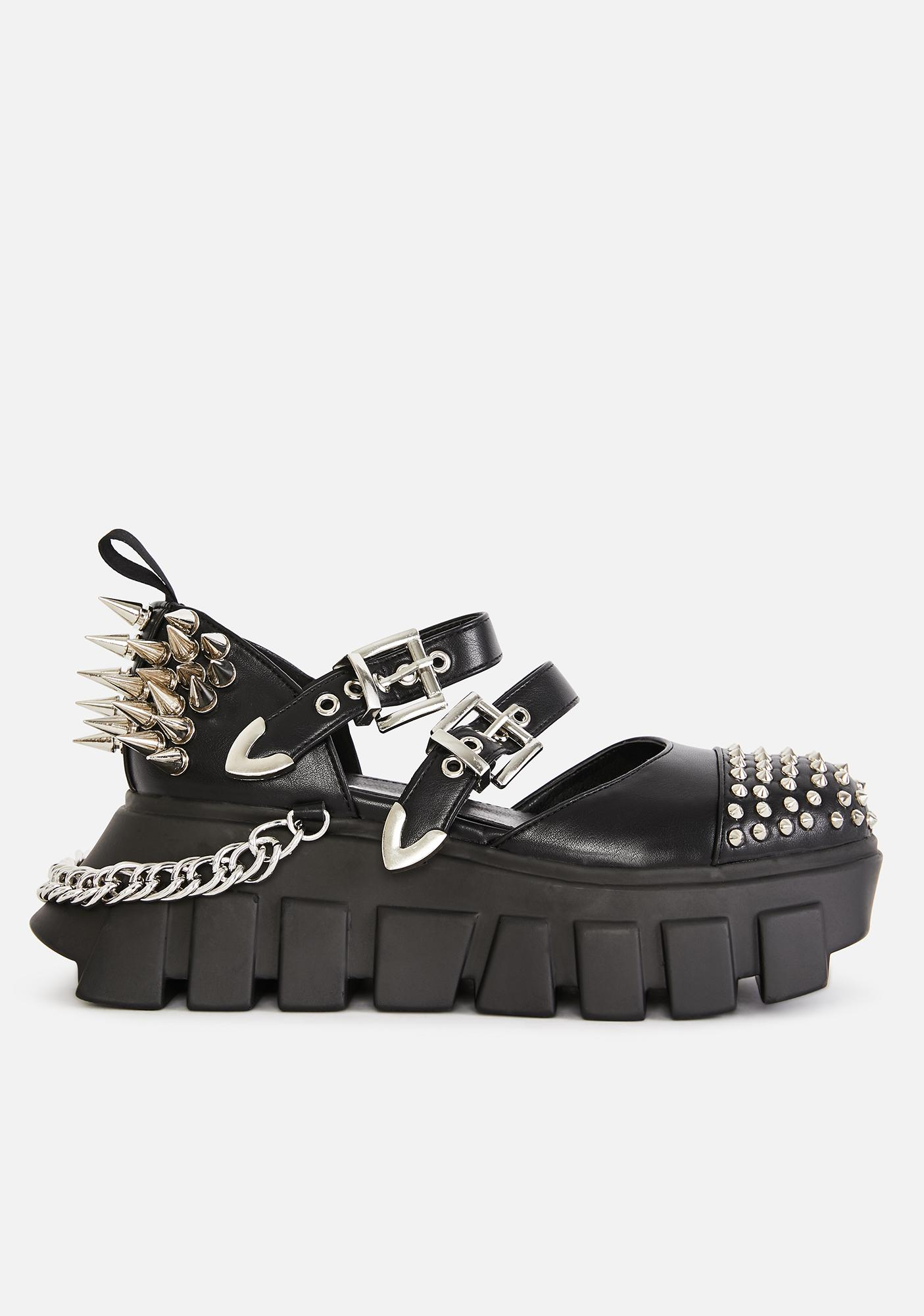Lamoda Harsh Rewards Platform Sandals