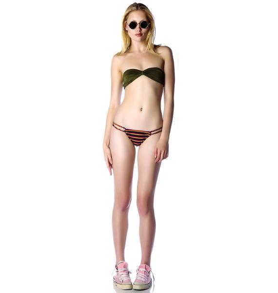 Tyler Rose You Make Lovin Fun Bikini