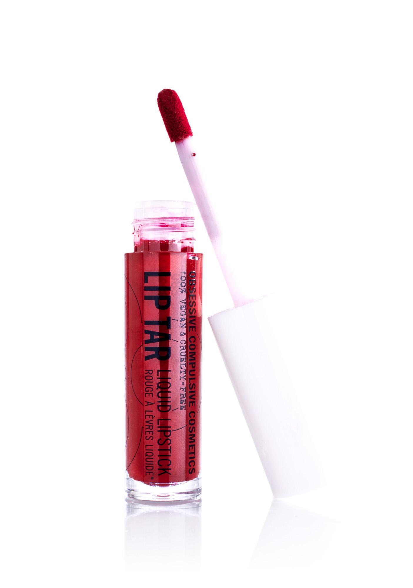 Obsessive Compulsive Cosmetics Vintage Lip Tar