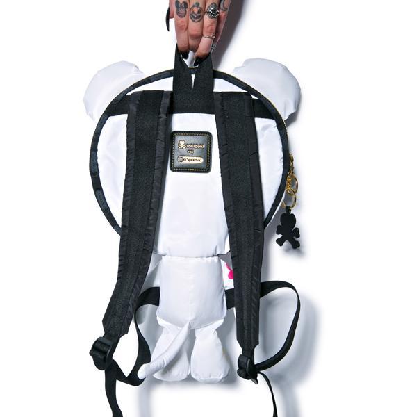 Tokidoki Palette Backpack