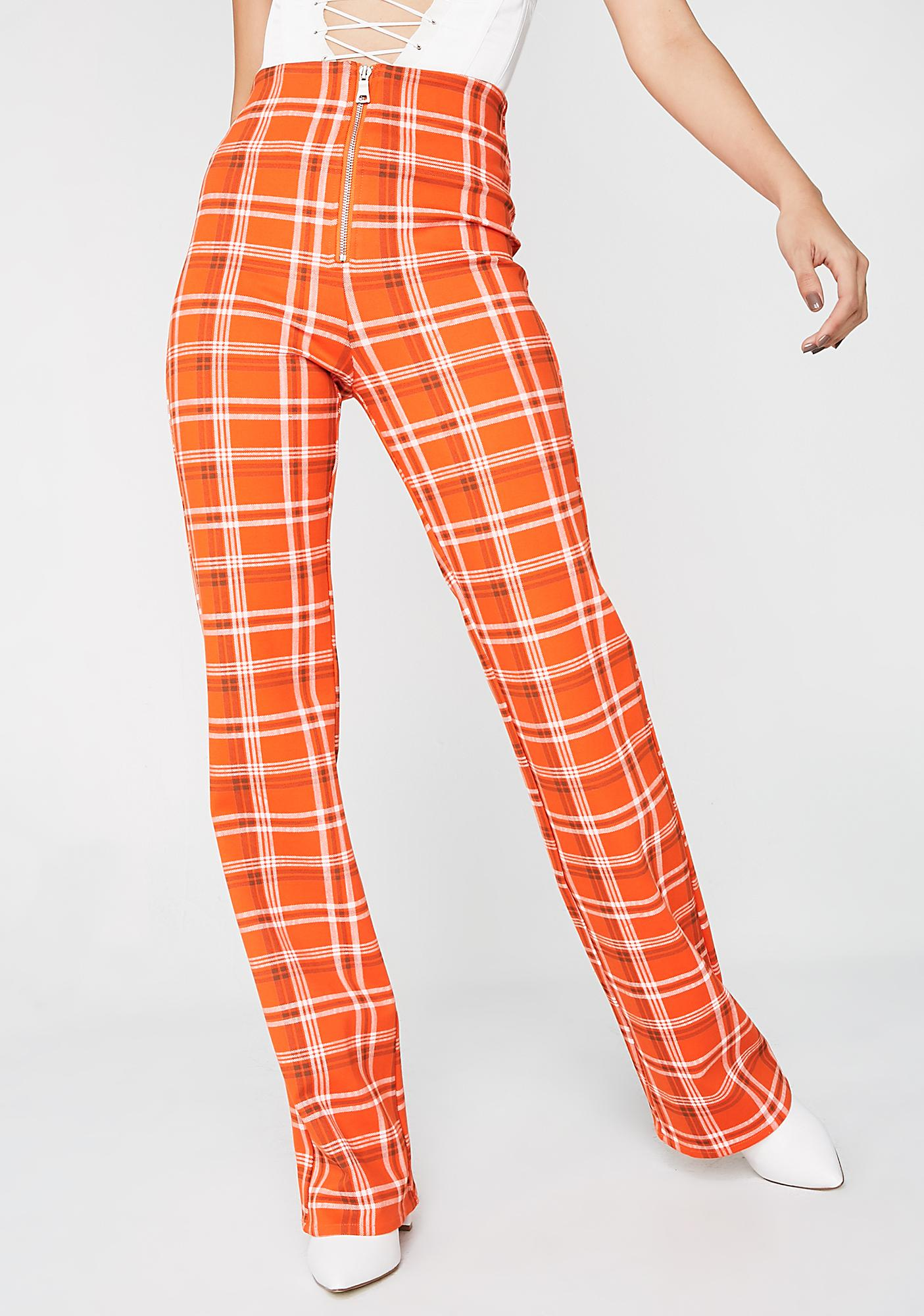 I AM GIA Polaris Pants