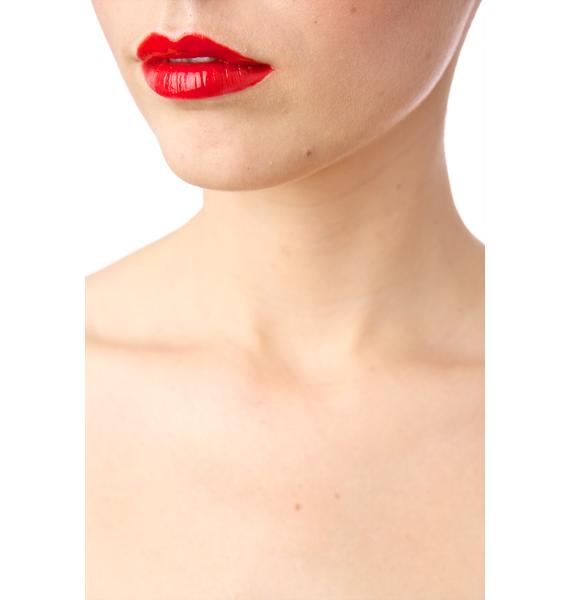 The Balm Read My Lips Lip-Gloss