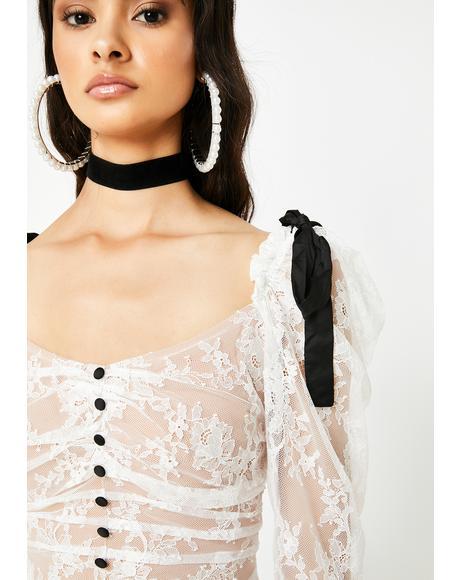 Beverly Pleated Mini Dress