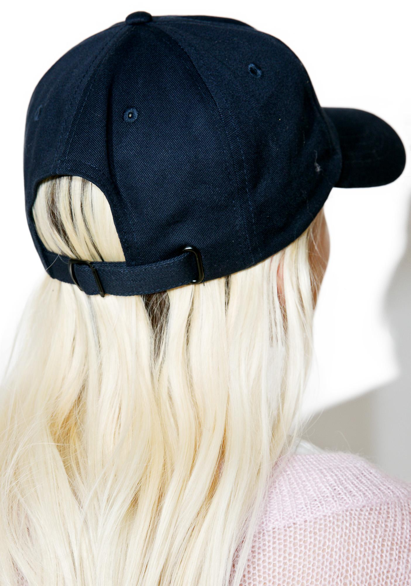 Cute Cheap Dad Hats b050cf39035
