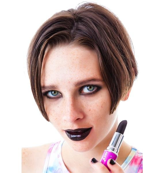 Lime Crime Styletto Opaque Lipstick