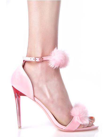 Floozy Heels